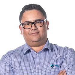Wahied Kannemeyer