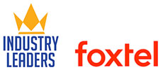 Industry Leaders - Foxtel