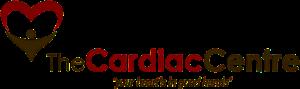 The Cardiac Centre Logo