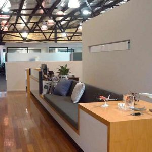 Nova-Systems-Office-Fitout-b