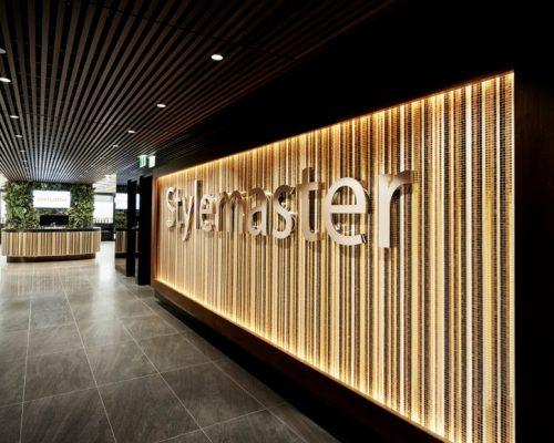 Stylemaster-Fitout-Brisbane