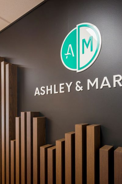 ashley-martin-medical-hair-centres-office-fitout-012
