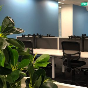 edgepm-spec-office-fitout-img-05