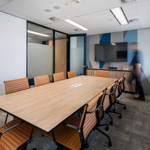 jcda-commercial-fitout-img-01